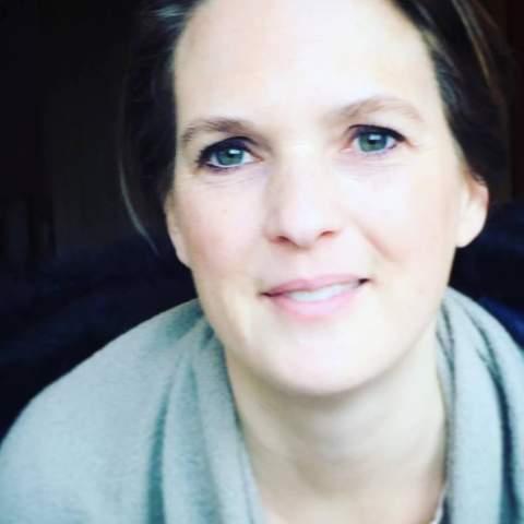Malin Henriksson